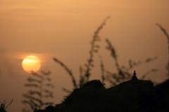 Sunset | Sonnenuntergang | Awash