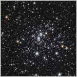 Star clusters - image gallery