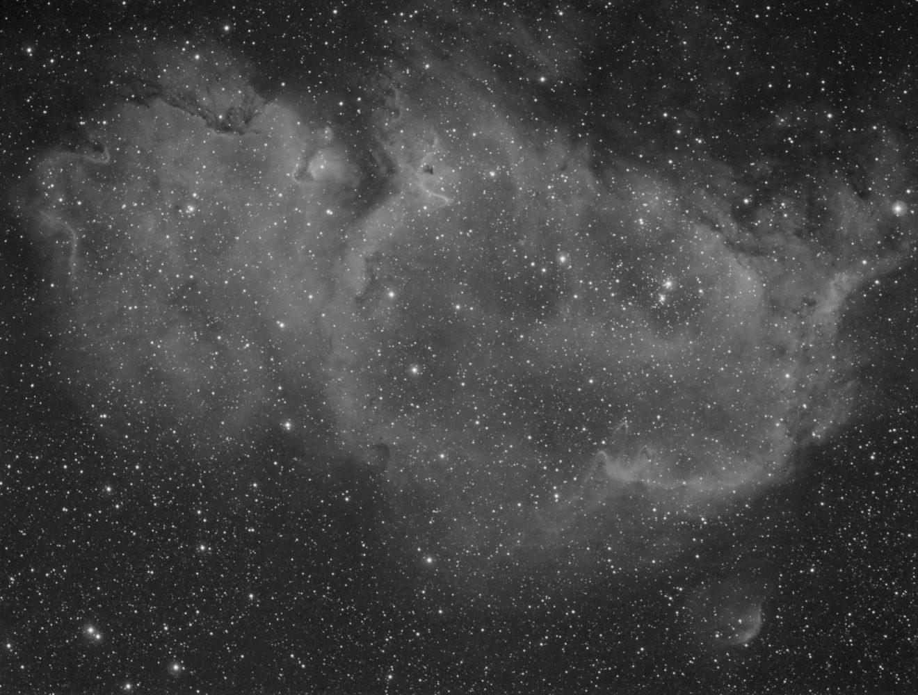 IC 1848, 2015-11-02