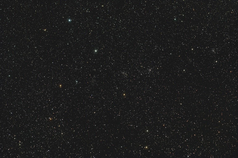 NGC 7790, 2009-08-08